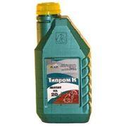 Жидкость гидрофобизирующая фото