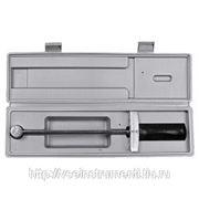 Динамометрический ключ кмш-140 низ 2774-140 фото