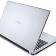 Ноутбук Acer Aspire V5-571G-33214G50Mass NX.M4WER 004 фото