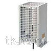 6SE6400-4BC12-5CA0 Micromaster 4 ТОРМОЗНОЙ РЕЗИСТОР 200-240 В 39R 5000ВТ PK 250 W КОНТ. 285 X 185 X 150 ММ В X Ш X Г IP20 фото