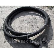Шланги для подачи раствора, Шланги для подачи бетона, Шланги для подачи нефтепродуктов, Шланг для цемента фото