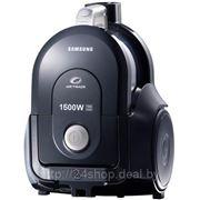 Пылесос Samsung SC-432 A фото