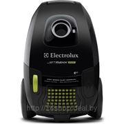 Пылесос Electrolux ZJG-6800 фото