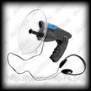 Микрофон направленного действия SD фото