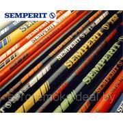 Шланг для перекачивания химических продуктов SEMPERIT фото