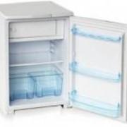 Шкаф холодильный фото
