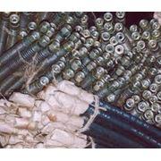 Рукава высокого давления (РВД) собственное производство!!! фото