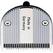 Нож для машинок Moser GenioPlus, ChromStyle фото