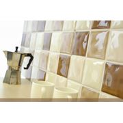 Плитка керамическая для кухни фото