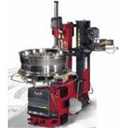 M&B ТС528, M&B ТС528IT Шиномонтажный станок (стенд) автоматический до 31 дюйма фото