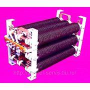 Блок силовых резисторов БСР-30 У5 фото