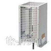 6SE6400-4BD12-0BA0 Micromaster 4 ТОРМОЗНОЙ РЕЗИСТОР 380-480 В 160R 4000ВТ PK 200ВТ КОНТ. 239 X 149 X 43,5 ММ В X Ш X Г IP20 фото
