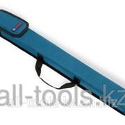 Принадлежности Защитный чехол R 60 Professional Код: 1600Z0001C фото