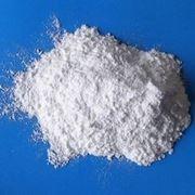 Пигмент на овнове фосфата цинка фото