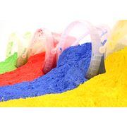 Порошковые краски Термостойкие эмали фото