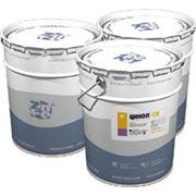 Антикоррозионные материалы: цинол алпол цвэс цинотан ферротан алю-мотан алюмотерм изолэп – mastic изолэп-mio изолэп-primer изолэп-oil политон – ак политон –ур политон -ур (уф) пулак ферротан –про ци-нол-св цинотерм цинэп фото
