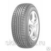 Шина 205/55*16 Dunlop_sp_sport_fastresponse