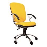 Кресла для персонала ОСКАР ЛЮКС фото