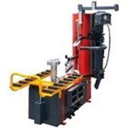 M&B ТС5000 Шиномонтажный станок (стенд) автоматический до 30 дюйма фото