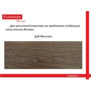 Ламинат Floorwood Rivoli фото