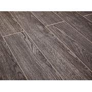Ламинат Floorway YXM-898 Легендарный дуб фото