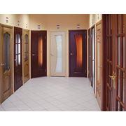 Двери. фото