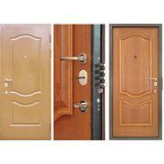 Двери раздвижные перегородки фото