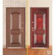 Дверь ТД 777 фото