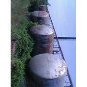 Жд цистерны типы 25 (62 м3),53 (73 м3) в Краснодарском крае, БУ фото