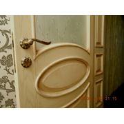 Двериперегородки фото