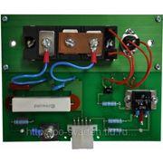 Тиристорный контактор КТ-07М фото