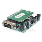 Программатор UPA-USB Serial Programmer (Полная версия) фото