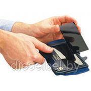 Пластина внутренняя защитная для щитка сварщика Speedglas™ 9100XX фото
