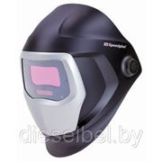 Маска сварщика 3M™ Speedglas™ 9100X 5/8/9-13 SW фото