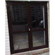Холодные двери СПЛ-2 фото