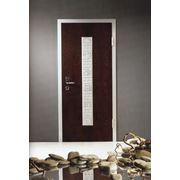 Взломостойкие двери фото