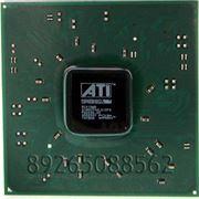 ATI 200M 216DCP4ALA12FG фотография