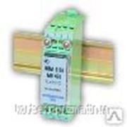 Измерительный преобразователь модульный ИПМ0196 / М0 фото