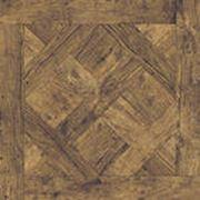 Ламинат Quick Step Arte UF1255 Версаль светлый фото