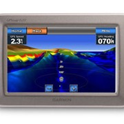 Картплоттеры GPSmap 620 фото