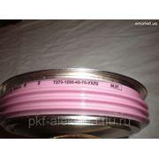 Тиристор Т 273-1250-40 фото