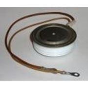 Тиристор ТБ 453-1000-22 фото