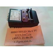 ДТХ 1500 Ж датчик тока фото