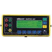 Bartec 20T автоматически уравновешивающий дискретный мост фото
