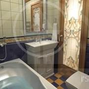 Ремонт квартир под ключ цены в подмосковье фото