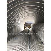 Водоотводы, тоннели, мосты фото