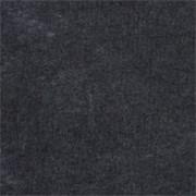 Неклеевой флизелин для вышивки фото