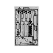 Газоанализатор КГА-1-1 фото