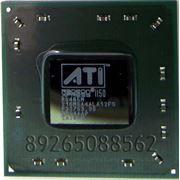 ATI 1150 RS485M 216MSA4ALA12FG фотография
