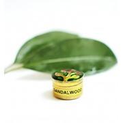 Сухие духи Сандал Song of India фото